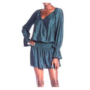 Ramy Brook dress NWT!!!!